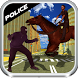 Police Horse Chase Training by appos dev