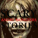 Scary Angry Monsters Stories by AZ Inc