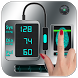 Blood Pressure Scanner Prank by AppStar Studios