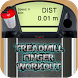Treadmill finger workout by -UsefulApps-