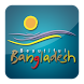 Beautiful Bangladesh by Bangladesh Tourism Board
