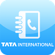 TIL Employee Directory by TATA International Ltd.