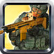 superhero sniper assassin fury by Thumbs Up Games