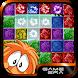 BlockDropper: Block Dash Game by Game-era inc.