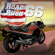 Road Rush - Route 66 Game by Global Empire Soft
