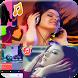 RADIO MANIAC by KangHen_App
