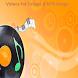 Videos for Telugu Jr NTR Songs by Pastor Boyzer