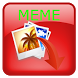 Meme Generator by Honey Apps
