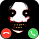 fake call from jeff the killer by IRT INC