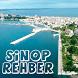 Sinop Rehber by KARADENİZ BİLİŞİM