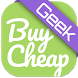 BuyCheap: Geek - Shopping Deals