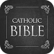 Catholic Bible Book by Leeway Infotech LLC