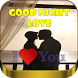 Good Night Love Images by Loretta Apps