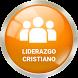 Liderazgo Cristiano by Molder Mobile Free Premium Apps