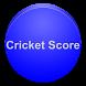 India vs Africa Score Updates by Daredevil