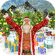 Subway Santa Endless Xmas Runner by PocketAppStudio