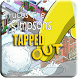 Guide The Simpsons Tapped Out by PLUZZ APP