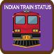 Indian Rail Train PNR Status,Live IRCTC Rail Info by SaribAbbasiApps