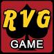 Keno Game Free by Rock Vegas Game
