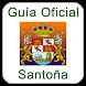 Santoña Guía Oficial by ATMovilidad