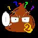 What Emoji 2 ??? by Shaebox Inc