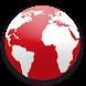 Deprem Alarmı by Inetblaze Software