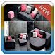 Sofa Design Ideas 2018 by pinaozora