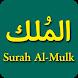 Surah Mulk : Translation & Tafsir by Taha Mahmood