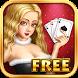 Hi-Lo Counting Blackjack Free by App Group International LLC
