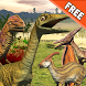 Jurassic Dinosaur Simulator 4 by Trustco