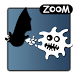 Farting Bat by Zoom Games