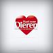 Hart voor Dieren - epaper by United Kiosk AG