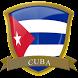 A2Z Cuba FM Radio by Fliptech Solutions