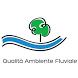 QUALITA AMBIENTE FLUVIALE by CSI Piemonte