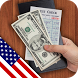 Trinkgeld-Rechner USA by Kulana Media Productions LLC