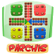 Parchis by Your Games