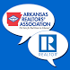 ARA Connect by Arkansas REALTORS® Association