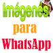 Imagenes para Whatsapp by David Castro