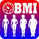 BMI Calculator by PurePush