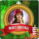 Christmas Photo Frames by Rudra Best Apps