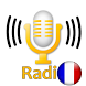 France Radio by Smart Apps Android