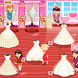 Bridal Shop - Wedding Dresses by Girl Games - Vasco Games