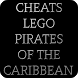 Cheats Lego Pirates Caribbean by Pure Style Creations