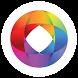 Opal View Lite - Opal Card App by Stefanus Arvin