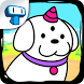 Dog Evolution - Clicker Game by Tapps Games