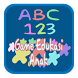 Game Edukasi Anak by learn apps