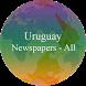 Uruguay Newspapers - Uruguay News App by vpsoft