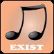Lagu EXIST Malaysia Terbaik by alesdroid