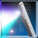 Flashlight for Galaxy by Flashlight Team