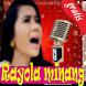 Lagu Rayola Minang - Kumpulan Pop Minang Terlaris